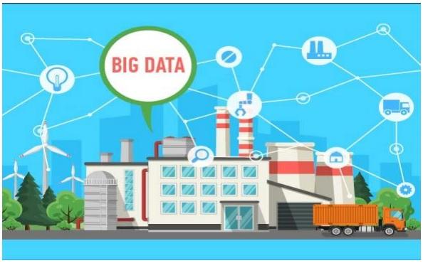ISO MEDIA Edisi 7 : Selamat Datang di Era Big Data