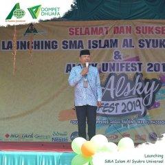 launching-sma-islam-alsyukrouniversal-001.jpg