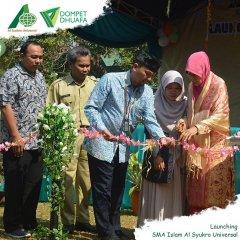 launching-sma-islam-alsyukrouniversal-002.jpg