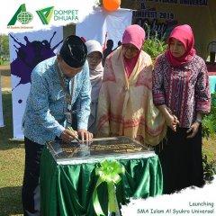 launching-sma-islam-alsyukrouniversal-006.jpg