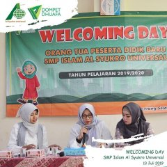 welcome-day-2019_8.jpg