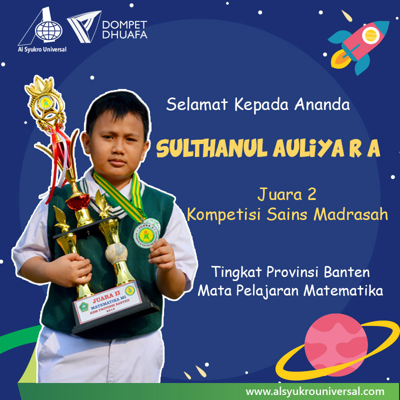alsyukro-juara-2-kompetisi-sains-madrasah.jpg