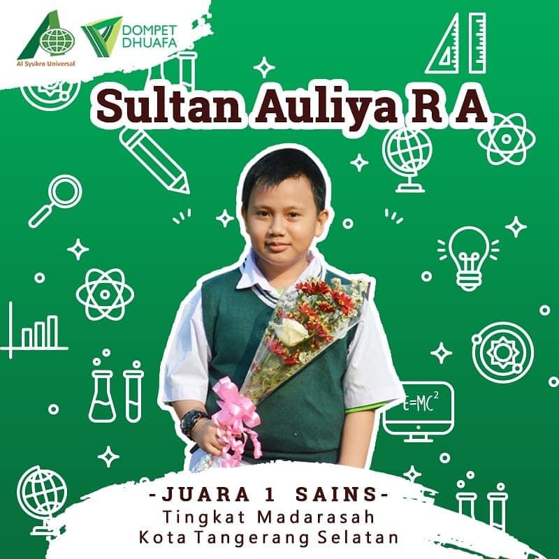 sultan-auliya.jpg