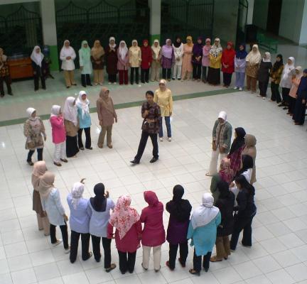 11 KEUNGGULAN SEKOLAH PERGURUAN ISLAM AL SYUKRO UNIVERSAL